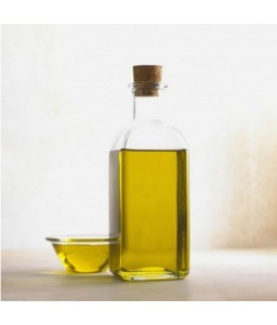 Olio di oliva produzione...